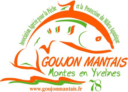 logo_goujon_mantais_2011.png